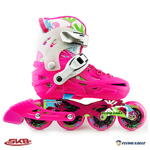 Flying Eagle S6 Pink