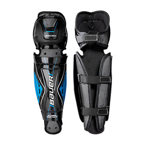 Performance Shin Guard Senior